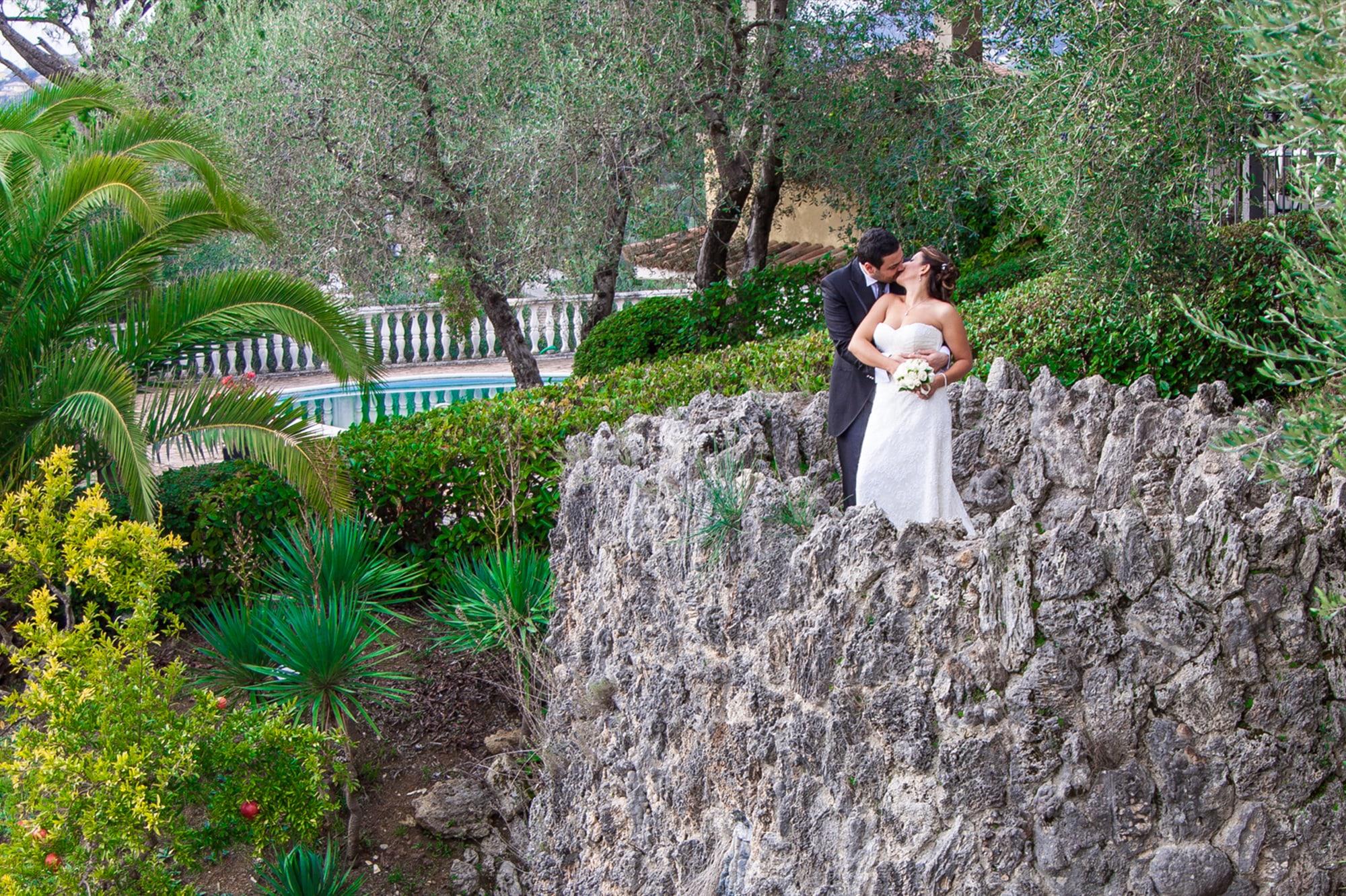 la-villa-del-colle-ristorante-albergo-hotel-monte-san-giovanni-campano-frosinone-cerimonie-matrimonio-3-min