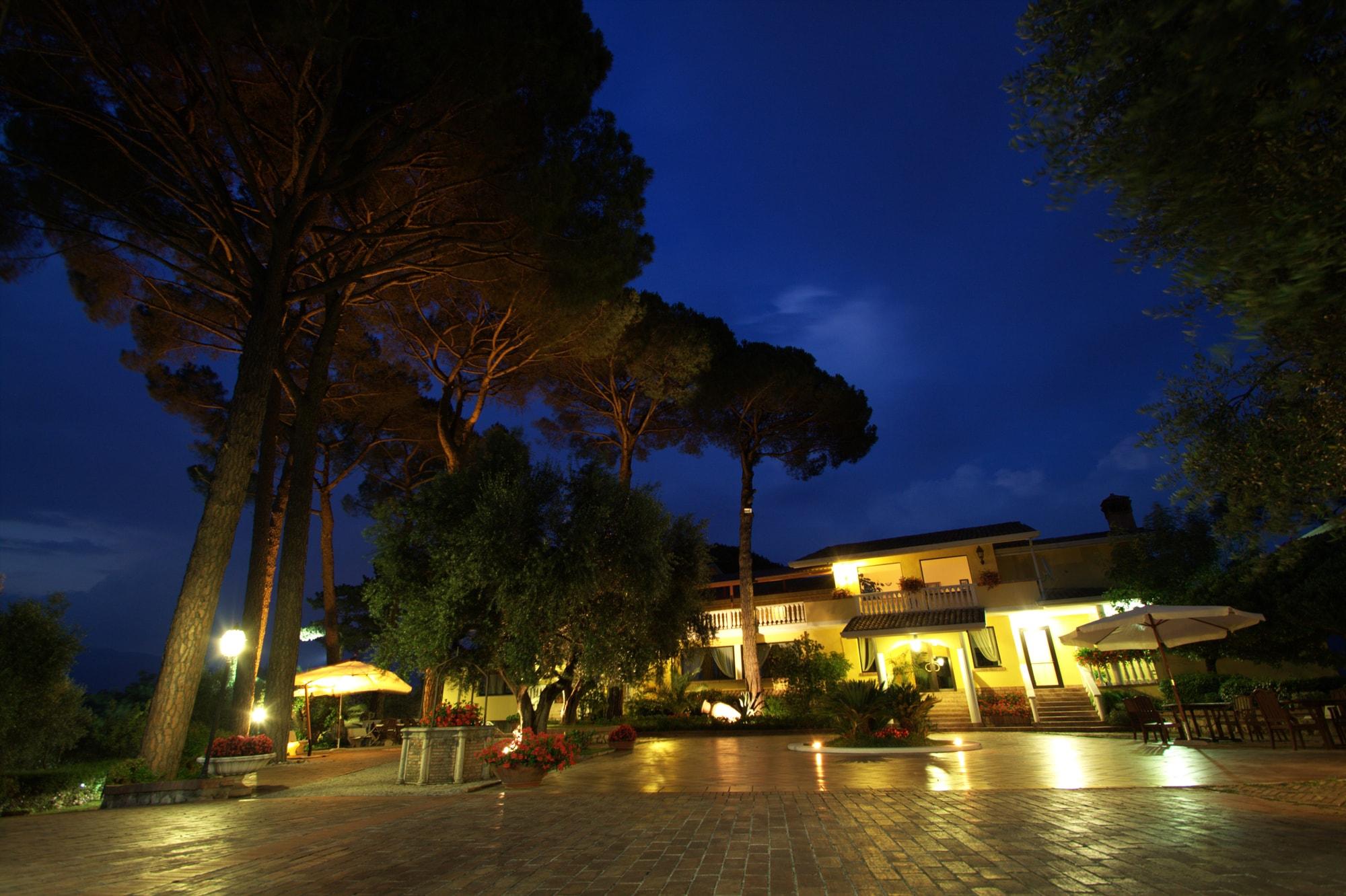 la-villa-del-colle-ristorante-albergo-hotel-monte-san-giovanni-campano-frosinone-cerimonie-matrimonio-4-min