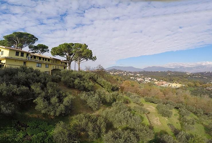 la-villa-del-colle-ristorante-albergo-hotel-monte-san-giovanni-campano-frosinone-cerimonie-matrimonio-struttura