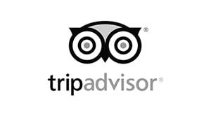la-villa-del-colle-ristorante-albergo-hotel-monte-san-giovanni-campano-frosinone-cerimonie-matrimonio-tripadvisor